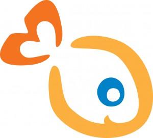 Logofisk